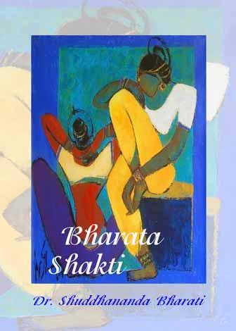Bharata Shakti, Canto three, Sadhana Kandam