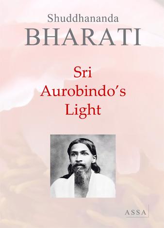 Sri Aurobindo's Light