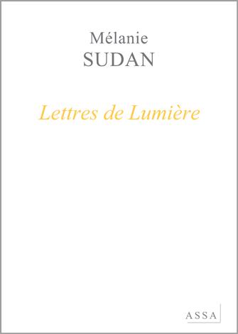 Lettres de Lumière
